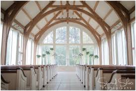 wedding chapels in houston ashton gardens wedding houston ivory houston award
