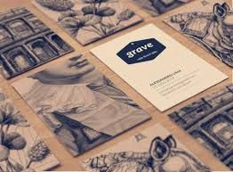 9 99 Business Cards 9 Best Images About 名片 On Pinterest Business Card Templates