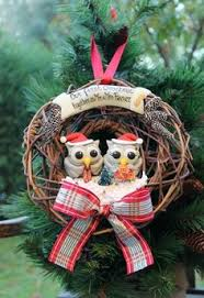 our first christmas married ornament https www etsy com listing