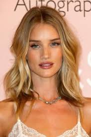 hair trends 2015 summer colour hottest summer 2015 haircuts hair color and hairstyle trends