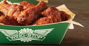 Seeking Wings Did Wingstop Win At Bowl 50 Wingstop Inc Nasdaq Wing