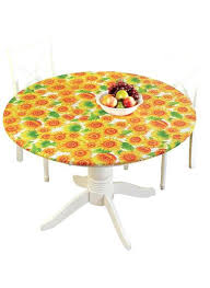 lace vinyl table covers vinyl table cloths vinyl tablecloths a larger photo vinyl table