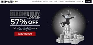 best black friday deals for tools black friday vpn deals for 2016 vpn providers