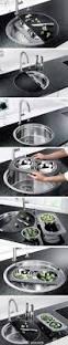 space saving sinks kitchen 113 best kitchen images on pinterest kitchen ideas kitchen and home