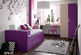 wall decorations for bedrooms bedroom bedroom wall painting ideas home design ideas with regard