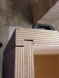 best 25 plywood ideas on pinterest plywood furniture 18mm