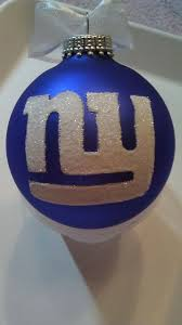 371 best new york giants images on new york giants