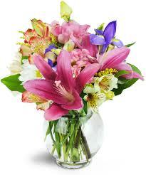 Flower Bouquets For Men - free flower delivery in staten island staten island florist