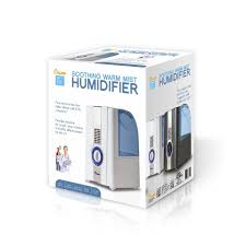 vapor liquid for humidifier energy star humidifiers