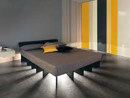 Bedroom Light 38 Best Bedroom Lighting Images On Pinterest Bedroom Lighting