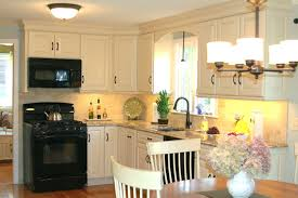Medallion Kitchen Cabinets Reviews by Medallion Cabinets Review Memsaheb Net