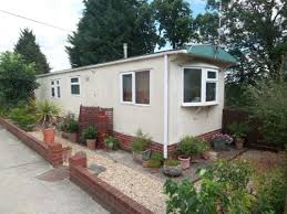 two bedroom homes beautiful two bedroom mobile homes on you are here accommodation