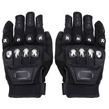 winter motocross gloves cool motocross gloves promotion shop for promotional cool