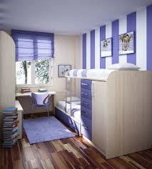 Decoration Beautiful Kids Bedroom For by 362 Best Kids Room Images On Pinterest Architecture Arts