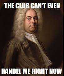 Funny Music Memes - a little light humour to keep you going music teachers memes and