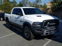 dodge trucks through the years used dodge ram 1500 rebel for sale carmax