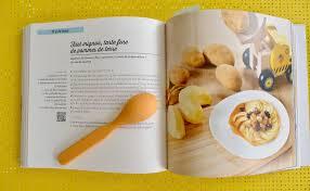 livre cuisine bébé bébés 100 recettes de 4 à 36 mois livre mamanchef la cuisine