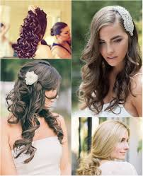 hair extensions for wedding hair extension archives mcsara