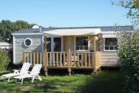 location mobil home 3 chambres le mobil home 3 chambres neuf grand large 44 bonnes vacances sas