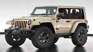 2018 jeep wrangler interior fully revealed 2018 jeep wrangler exterior and interior fully revealed youtube