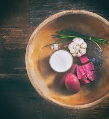 food stylist and food styling directory