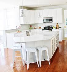 how to paint oak cabinets white best way to paint oak cabinets white small kitchen dark wood