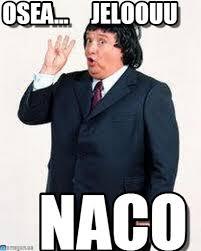 Memes Del Pirruris - nacos 2 jpg