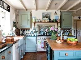english cottage kitchen pictures kitchens photos country