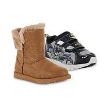 kmart womens boots shoes baby shoes kmart