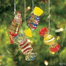 31 best christmas decorations and ornaments images on pinterest