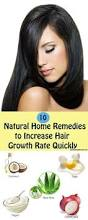 best 25 quick hair growth ideas on pinterest hair growing tips