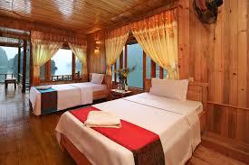 Sandy Beach White Bedroom Furniture Catba Sandy Beach Resort