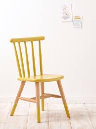 chaise vintage enfant chaises enfant design et vintage nos coups de coeur