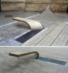 Albemarle Carpet And Upholstery 50 Of The Most Creative Benches And Seats Ever Blue Carpet