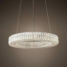 halo ceiling lights installation light halo ceiling light