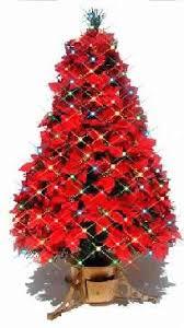 diy christmas tree decor designs by nishy weddings u0026 special
