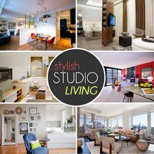 elegant interior and furniture layouts pictures emejing