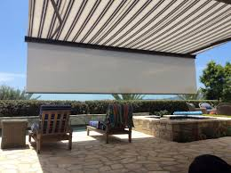 Extending Awnings Blog Americanawningabc Com