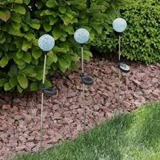garden stakes you ll wayfair