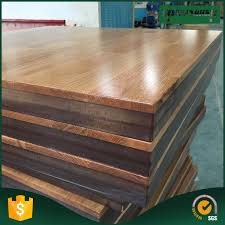 chipboard flooring sizes chipboard flooring sizes suppliers and