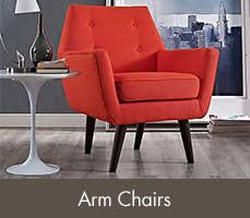 Accent Chair For Living Room Accent Chairs U0026 Arm Chairs For Living Room Armless Accent Chairs