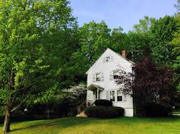 real estate sales history elyse harney real estate ct