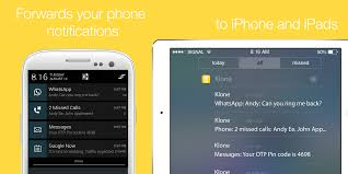 apk ios klone notifications to ios android apps on play
