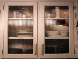 Kitchen Cabinet Glass Door Inserts Kitchen Doors With Glass Inserts Regard To Cabinet Door Prepare