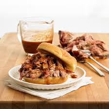 low and slow pulled pork pork recipes pork be inspired