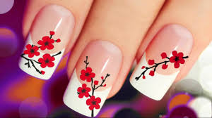 nail art nail art images image plate gallery acrylic of designs