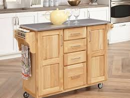 100 big lots kitchen furniture furniture great grandinroad