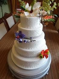 gourmet cakes renee s gourmet cakes wedding cake fl weddingwire