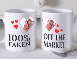 His Her Mugs Free His U0026 Hers Mugs Designs Printivo