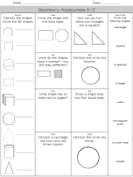 Place Value Worksheets For 4th Grade Diagnostic Math Assessments Check Your Students Background